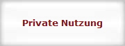 Private Nutzung